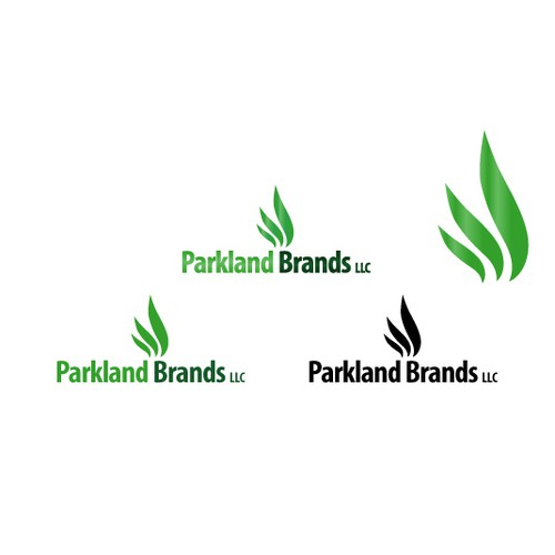 Parkland Brands LLC