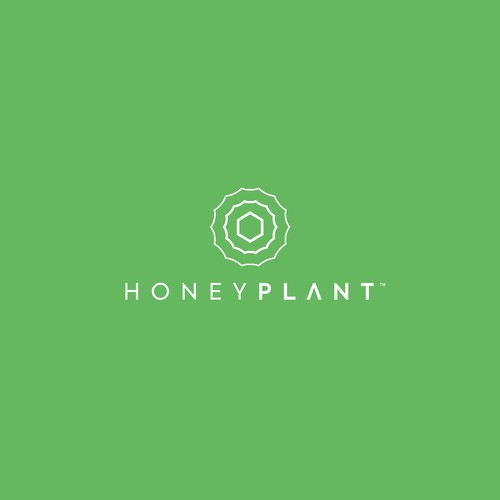 HoneyPlant