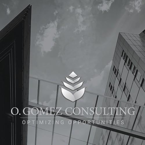 O. GOMEZ CONSULTING