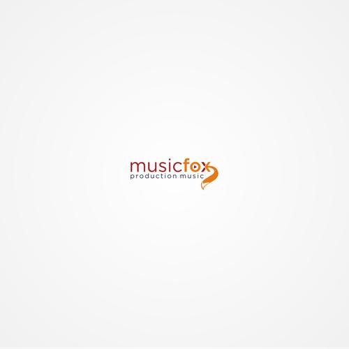 Musicfox