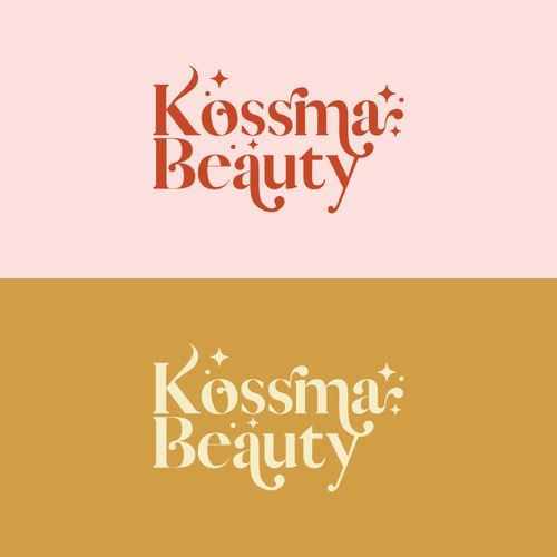 Kossma Beauty