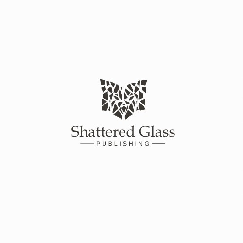 Shattered Glass Publishing