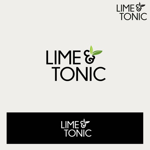 LIME TONIC