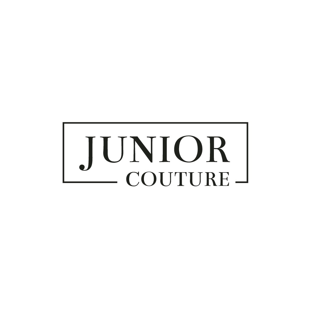 JuniorCouture - The net-a-porter for kids clothes