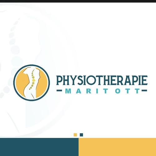 physiotherapie maritott
