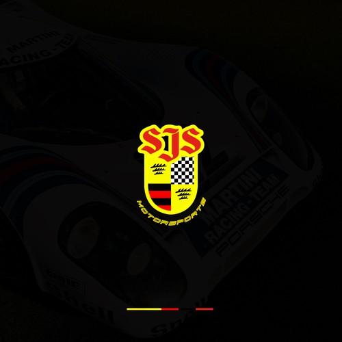 SJS Motorsports