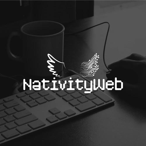 NativityWeb