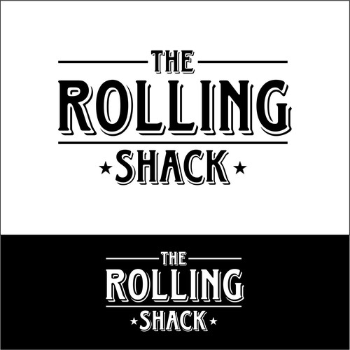 The Rolling Shack