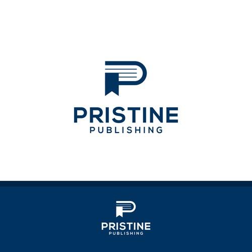 P Publishing