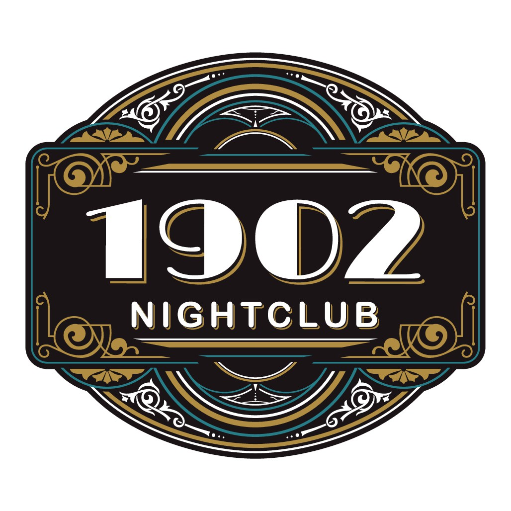 1900 Venue to become the Best nightclub in Texas.