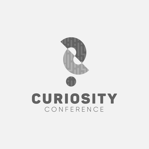 Curiosity Conference