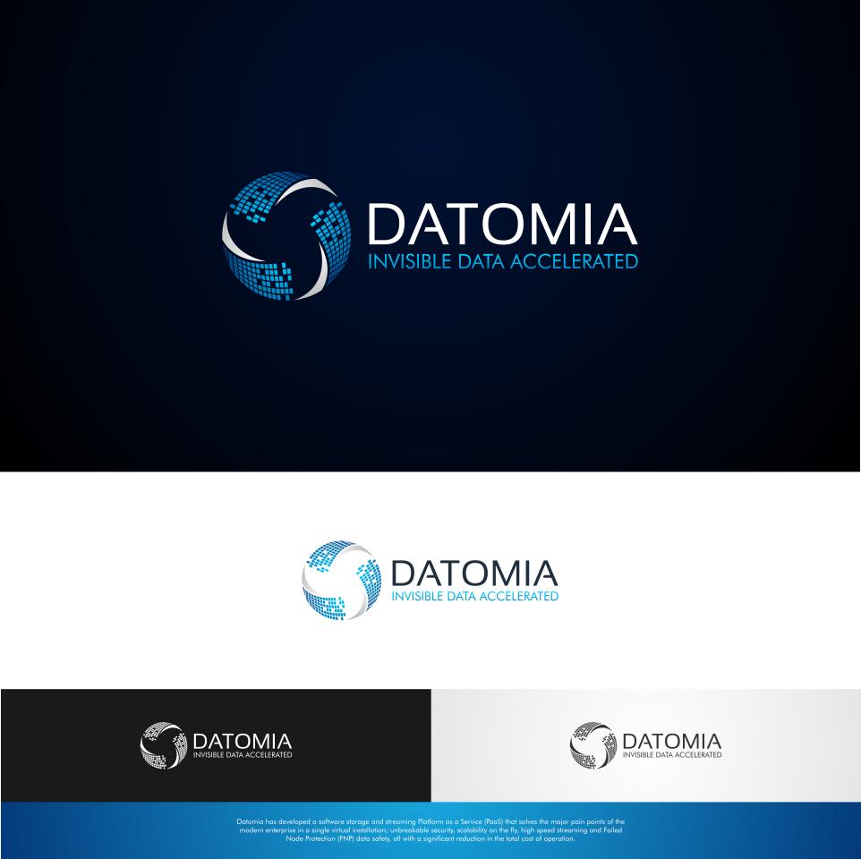 Logo for Transformative Cloud Software Platform