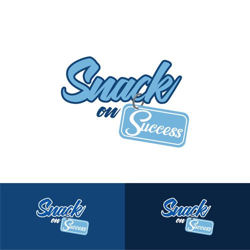 SNACK on SUCCESS