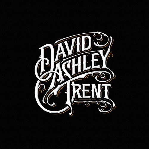 David Ashley Trent