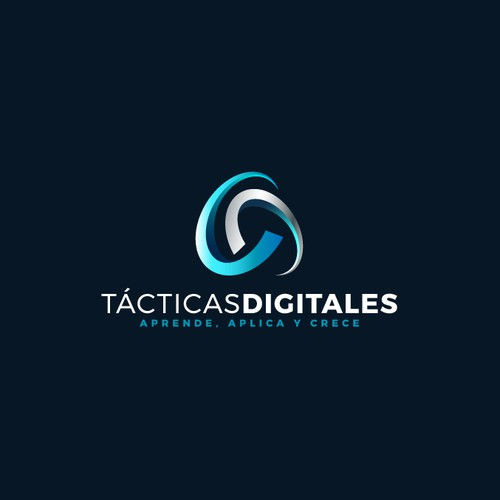 Tacticas Digitales