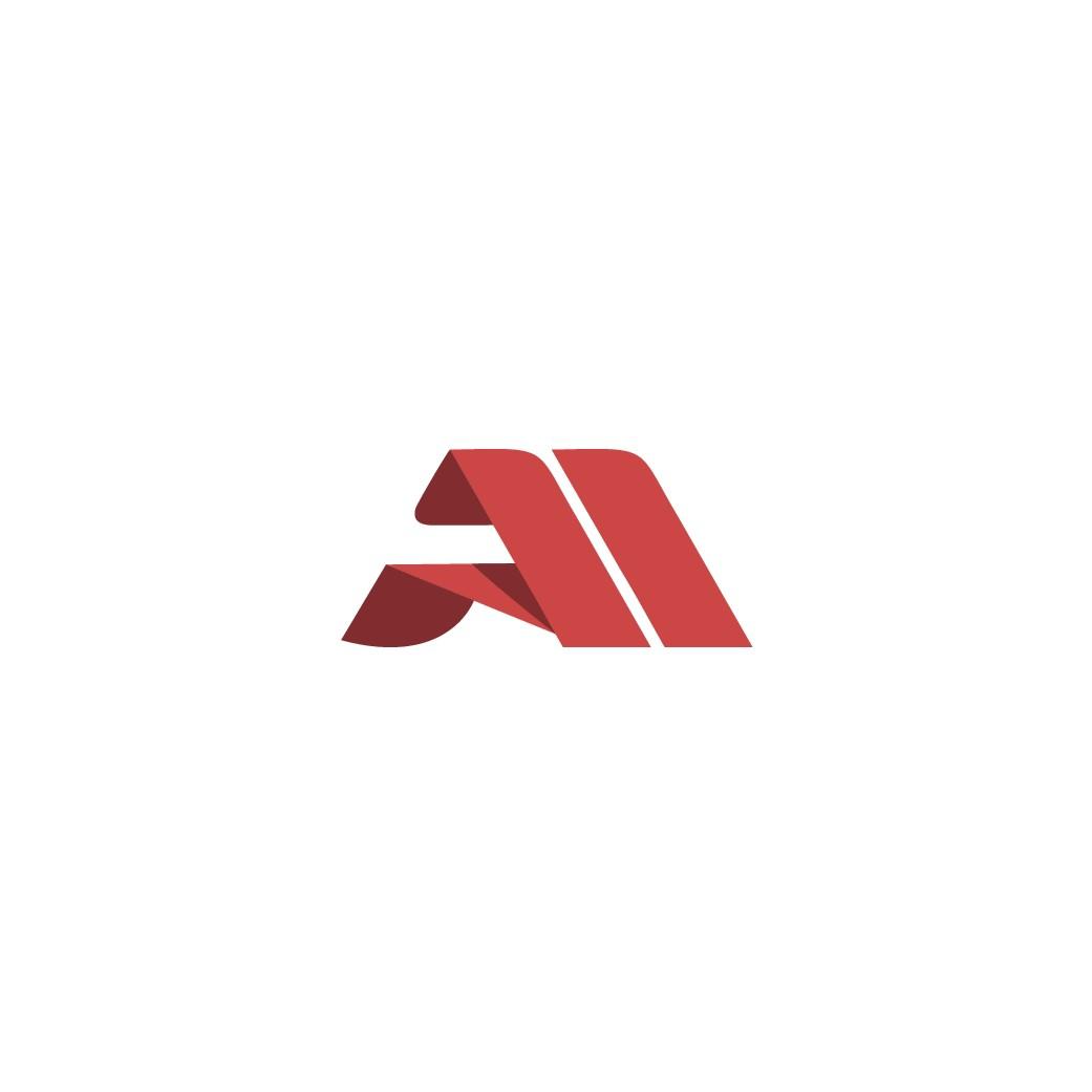Design a modern Logo for an Automation Firm