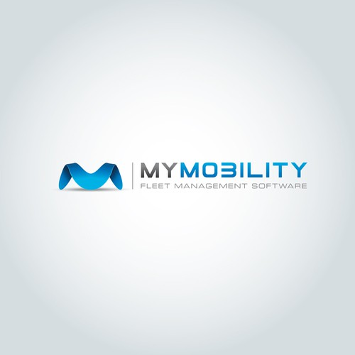 Logo for MyMobility