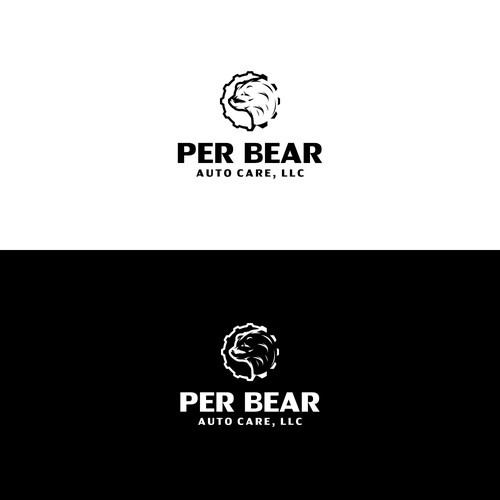 Per Bear Auto Care, LLC