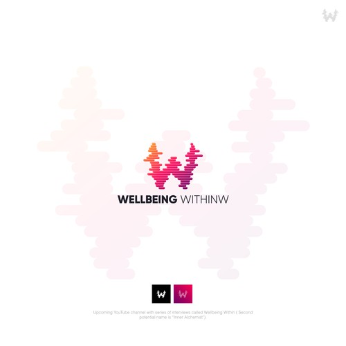 Wellbeing Withinw