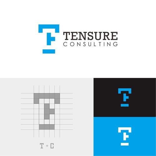 Logo grid TC