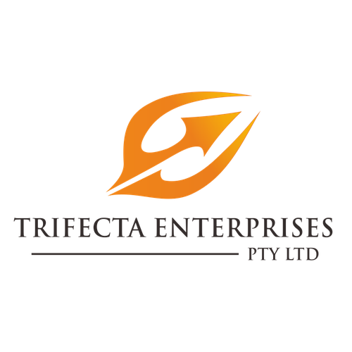 New logo wanted for Trifecta Enterprises Pty Ltd
