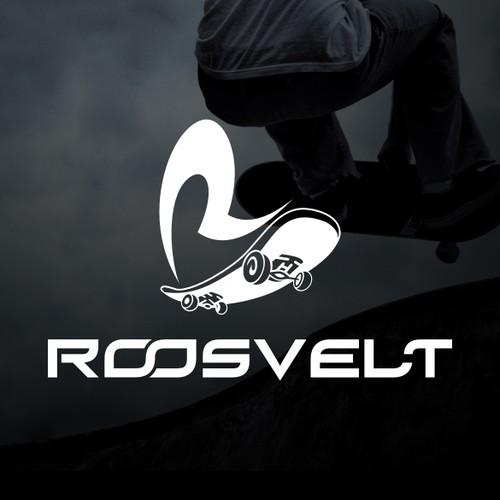 roosvelt