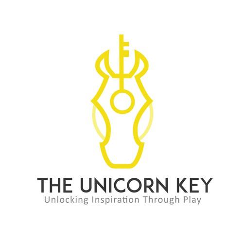 The Unicorn Key