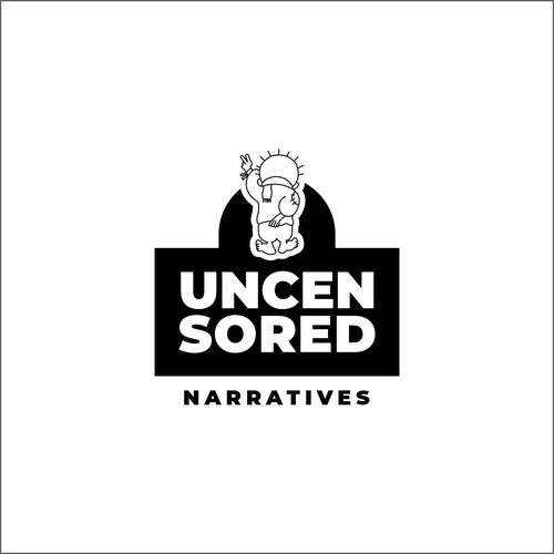 UNCENSORED NARRATIVES