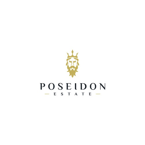 Poseidon Estate