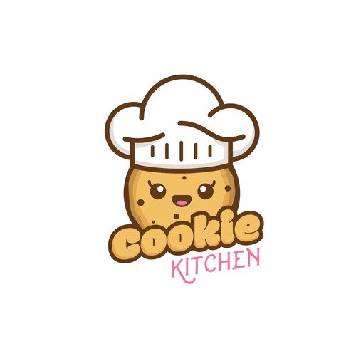 Cookie kitchen