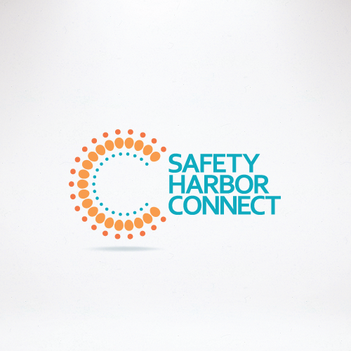 Safety Harbor Connect