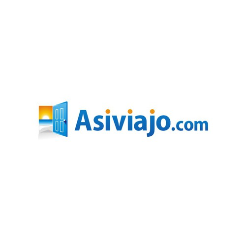 asiviajo