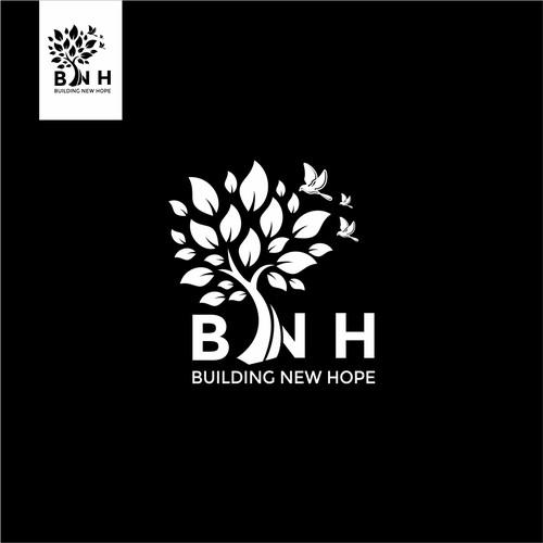 BNH Logo