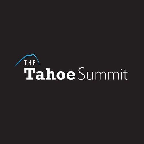 Annual Summit 2014