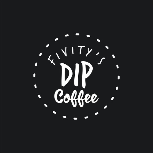 Simple Coffee Logos
