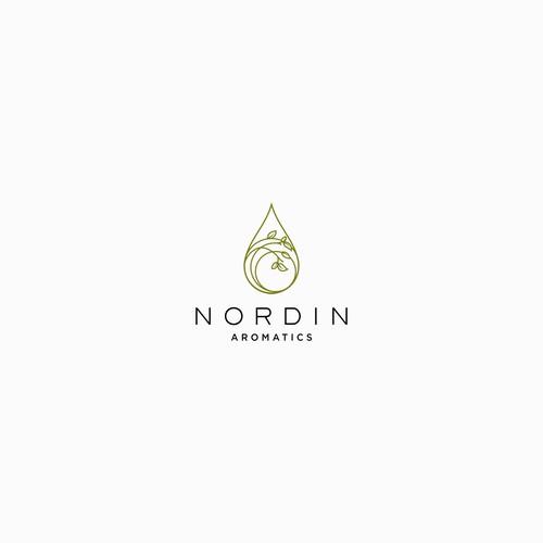 Nordin Aromatics