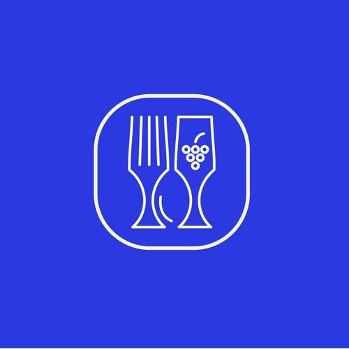 Resto Logo App