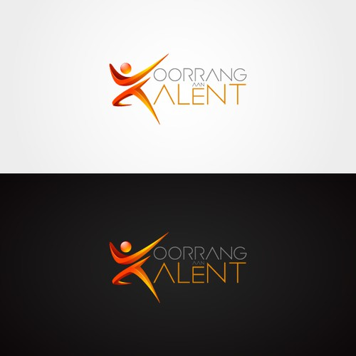 Modern, young logo design needed for foundation Priority to Talent