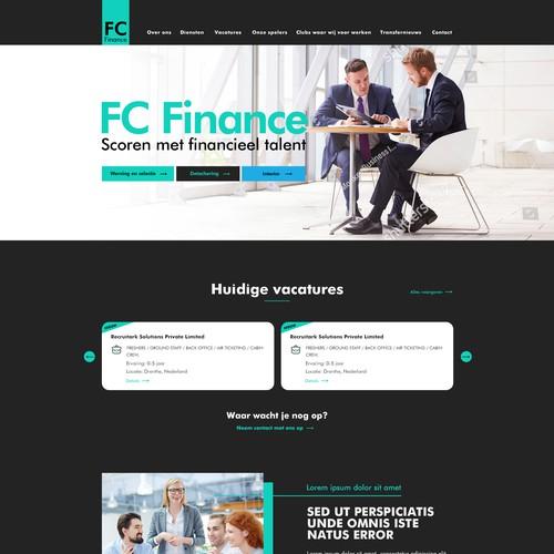 FC FInance