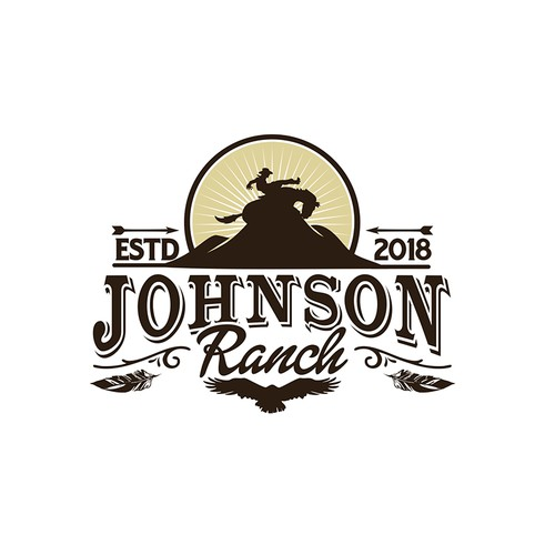 Johnson Ranch