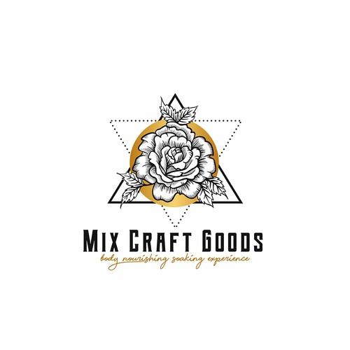 Mix Craft Goods