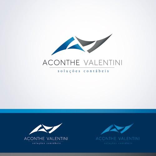 Aconthe Valentini