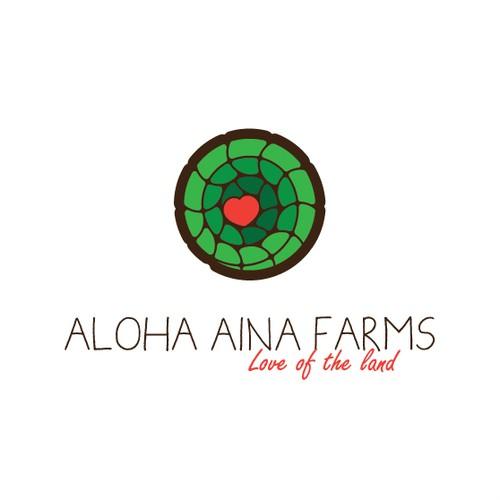 Aloha Aina Farms