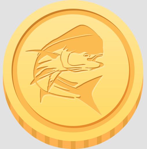 ProAngler Rewards Badges