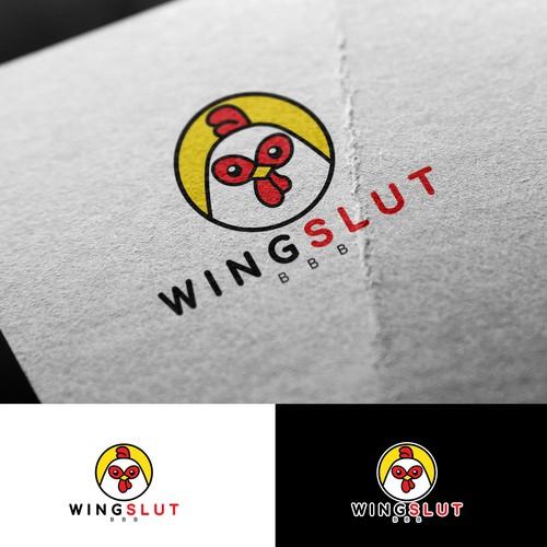 Wing Slut