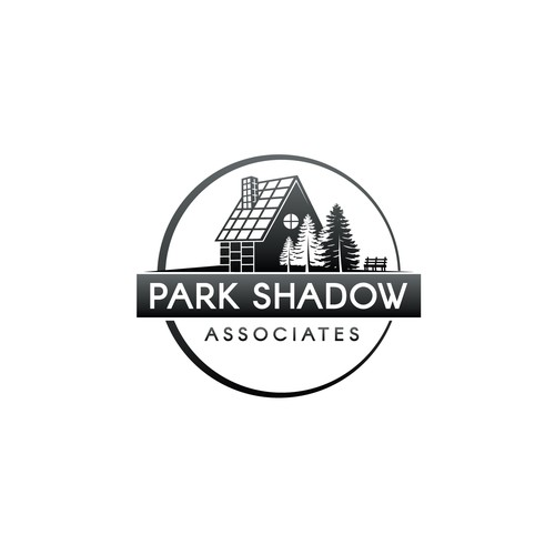 Park Shadow Associates