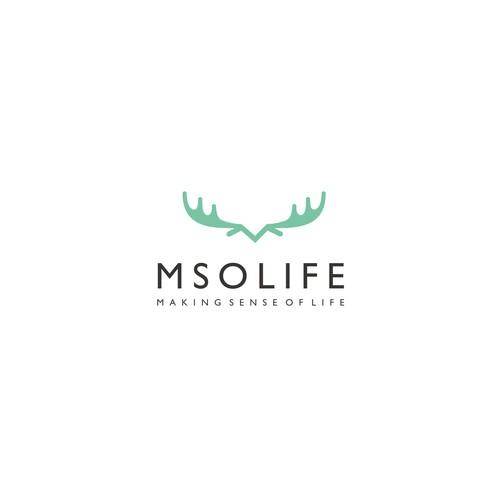 Msolife