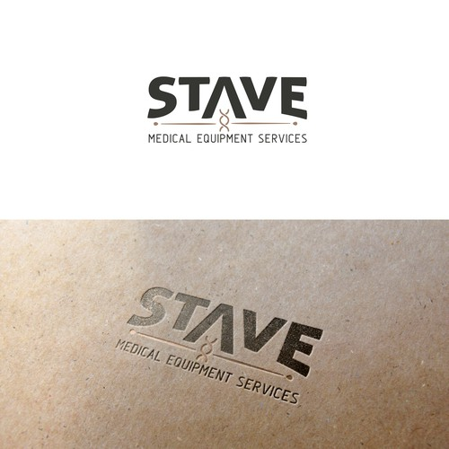 Stave, Medical Equipment Services
