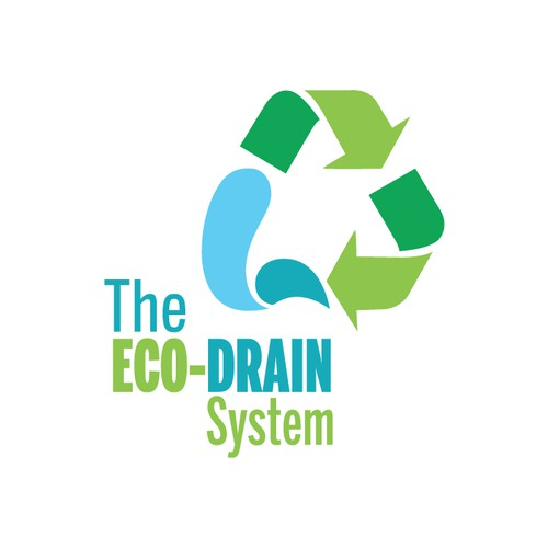 The Eco Drain System
