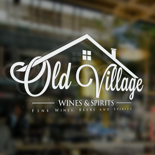 Old Village Wines & Spirits